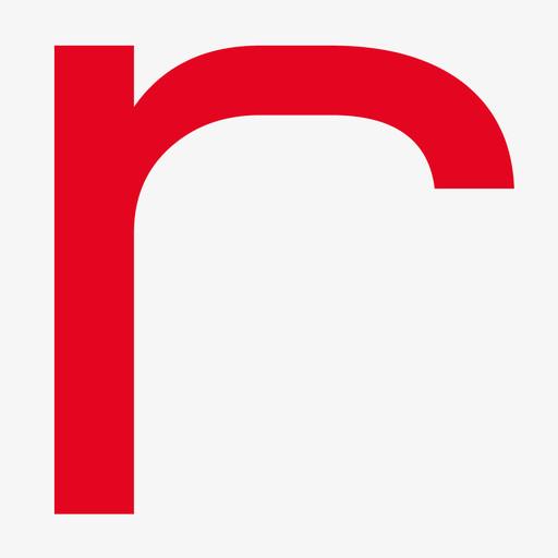App-Entwicklungen Logo